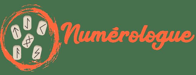 - La Numérologie pour votre avenir 2020